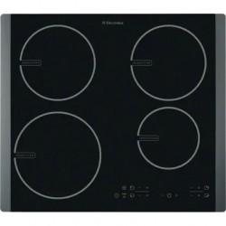 OUTLET PONUDBA: indukcijska kuhalna plošča Electrolux EHD60020