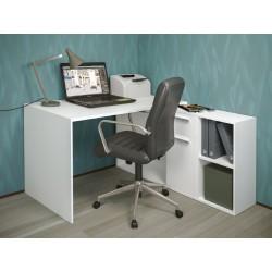 računalniška miza TAM