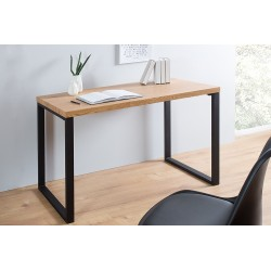 pisalna miza Olimpia hrast