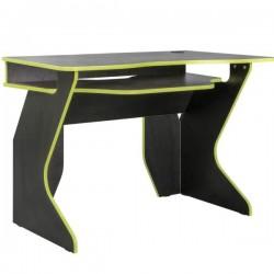 računalniška miza Piar 1