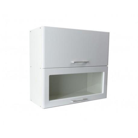 kuhinjska omarica zgornja IN MDF VH80, 5 barv