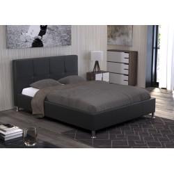 postelja Muni 120 * 200