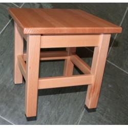 otroški stolček Jošt