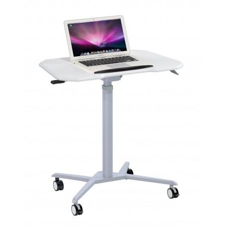 računalniška miza Tower