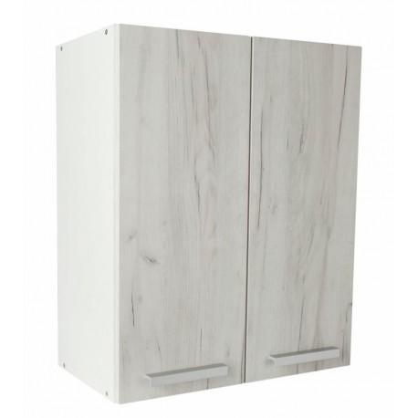 kuhinjska omarica zgornja Klasik V60, 4 barve
