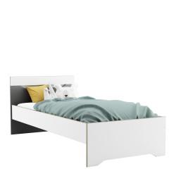 postelja Genius